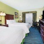 Hampton Inn Atlanta-Perimeter Center Photo