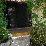Φωτογραφία: Aventura Mexicana