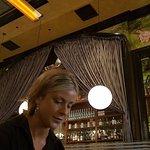 Photo de The Misfit Restaurant & Bar