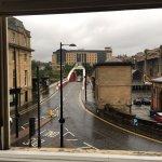 Billede af The Waterside Hotel