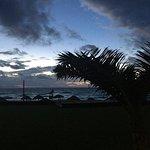 Foto de The Royal Caribbean