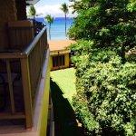 Foto de Paki Maui Resort