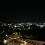 Photo de Hotel Bel 3