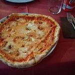 Photo of Ristorante Italiano AL CIRCO