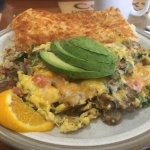 Foto de Kay's Orcutt Country Kitchen
