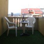 703 terrace