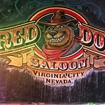 Red Dog Saloon의 사진