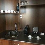 Foto de Salgados Dunas Suites