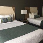 Photo of Best Western Plus Atlantic Beach Resort