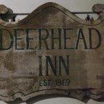 DeerHead Inn Est. 1869