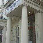 Foto de St. George's Pimlico