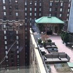Foto de New York Marriott East Side