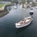 Bild från Seacastles Resort Inn and Suites