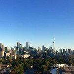 Foto de Park Hyatt Toronto