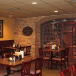 Sammy's Pizza - Private Dining Room