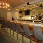 le bar le Boudoir