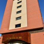 Foto de Extremadura Hotel