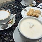 Photo de Caffe Cittadella