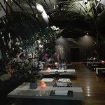 Foto de Restaurant Indochine Ly Leap