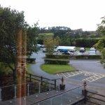 Foto de St Mellion International Resort