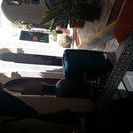 Photo of Riad Matins de Marrakech