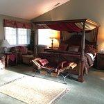 Foto di Goldmoor Inn
