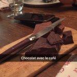 Photo of Le Pot de Vin