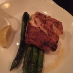 Zdjęcie Sullivan's Steakhouse - Baton Rouge