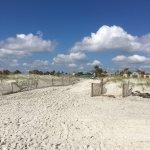 Photo de La Fiesta Ocean Inn & Suites