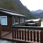 Photo of Grande Hytteutleige og Camping