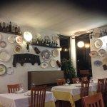 Foto de Restaurante Batista