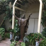 Christ in the Smokies Museum & Garden