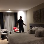 Photo of Hotel De Beurs