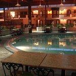 Photo de Holiday Inn Perrysburg - French Quarter