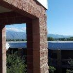 Foto de Radisson Suites Tucson