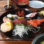Dragonfly Sushi & Sake Co Incorporated Photo