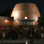 Idle Hour Picture
