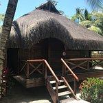 Foto de Nannai Resort & Spa