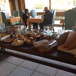 Photo of Hotel Le Mas del Pechs