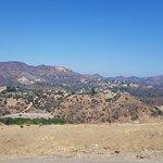 Photo de A Day in LA Tours