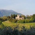 Photo of Passeggiata nelle colline di San Benedetto