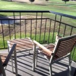 Hyatt Regency Monterey Hotel and Spa on Del Monte Golf Course Foto