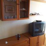 Foto de Mediterranean Suites