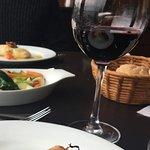 Foto de Restaurant Casavaldés