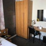 Photo of Hotel Le 20 Prieure