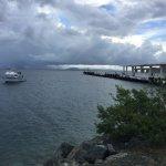 Foto de W Retreat & Spa - Vieques Island