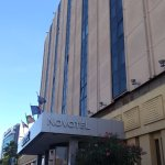Photo of Novotel Lisboa