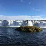 Foto de Iceland Luxury Tours