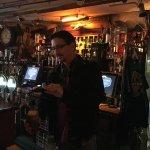 Foto de Sean's Bar