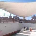 Photo of Center Valencia Youth Hostel